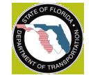 State of Florida Transportation - Paul Patrick Electric