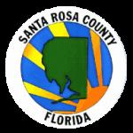 Santa Rosa County Logo - Paul Patrick Electric